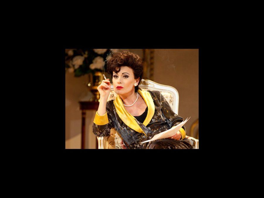 PS - End of the Rainbow - Tracie Bennett - wide - 2/12