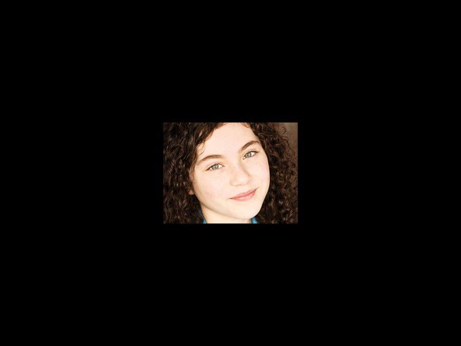 Lilla Crawford - square headshot - 4/26
