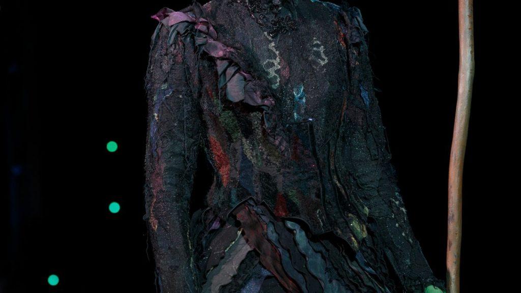 TOUR-Wicked-Emily Koch-3/16