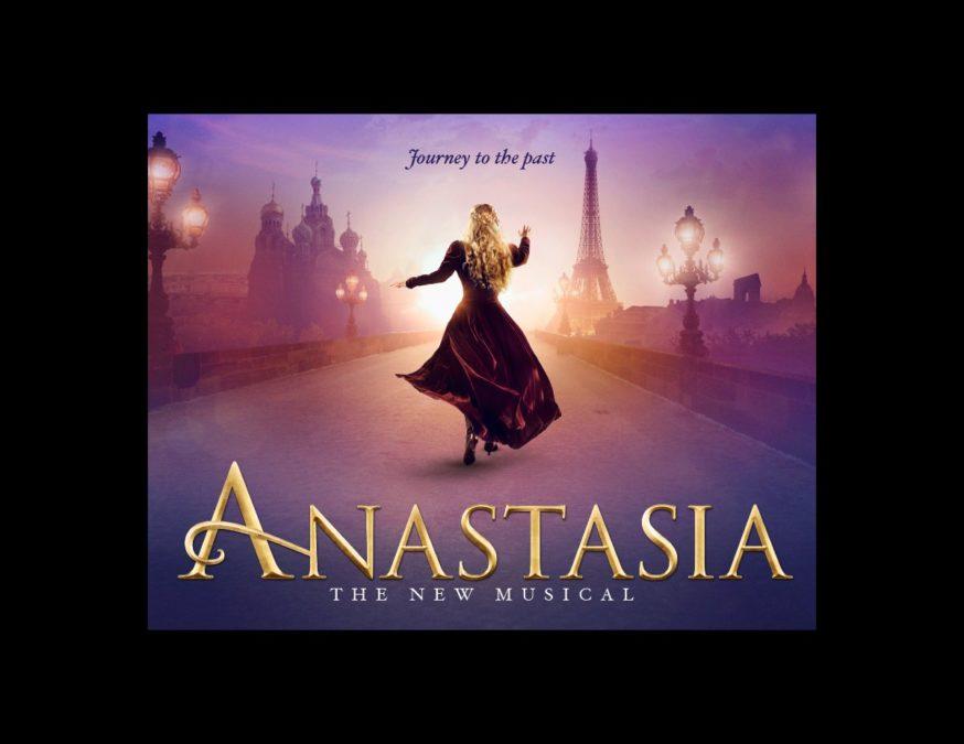 PRESS - Anastasia - 8/16 - Polk&Co