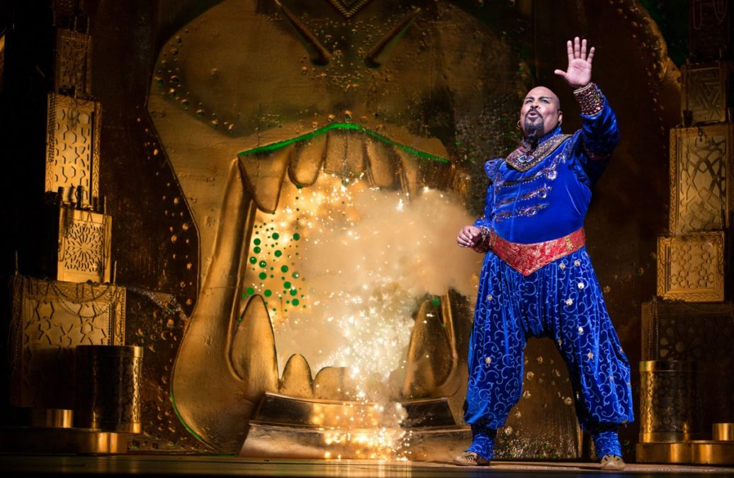 PS - James Monroe Iglehart - Photo_by_Cylla_von_Tiedemann - 12/16