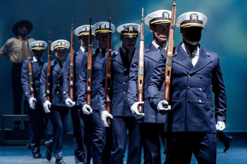 Officer-Dr2-214-retouched (1) for website