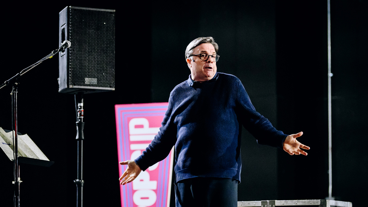 HS - Nathan Lane - NY PopsUp on Broadway - 3/21 - Photo by Nina Westervelt